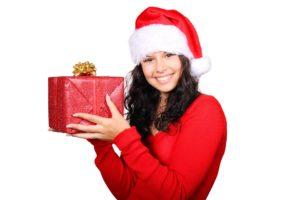 TrioB XL Weihnachtslieder